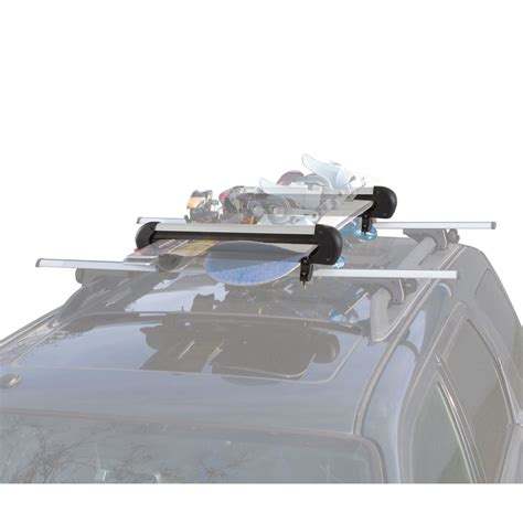Snowboard Rack For Car Without Roof Rack by Rack Best Ski Rack Ideas Ski Rack For Car Without Roof