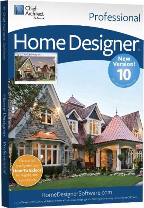 chief architect home designer architectural 10 bathroom floor plan software