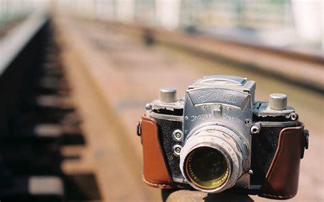 wallpaper camera vintage vintage camera 590244 walldevil