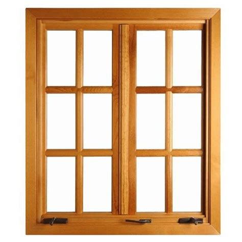 top quality solid wood window designs  homes buy