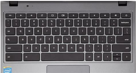 how to turn on caps lock on a chromebook laptop mag