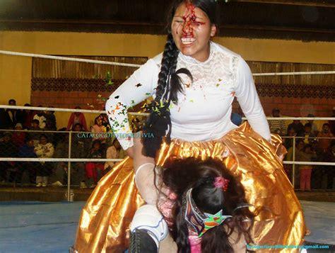 fotos cholita desnudas fotos cholas bolivianas peludas