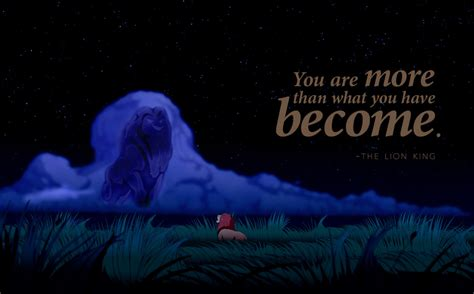 film quotes lion king mufasa the disney diva