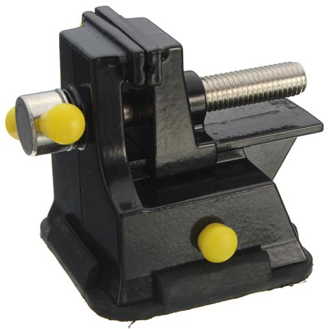 bench vise handle metallic bench vice cl carving table vise cling