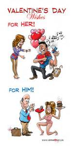 S Day For Him by Valentines Day For And For Him
