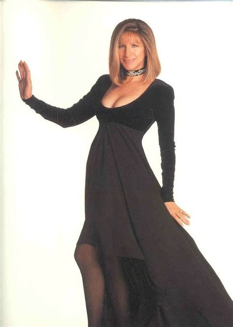 barbra streisand in concert 1000 images about barbra streisand in concert on pinterest