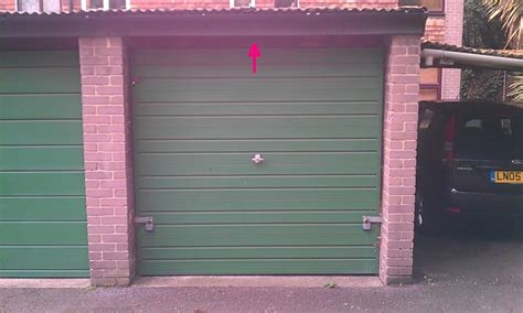 securing up and garage door 28 images how secure are