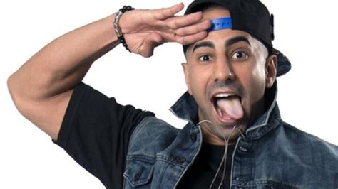 fousey tube youtube bbctrending how fouseytube became a youtube star bbc news