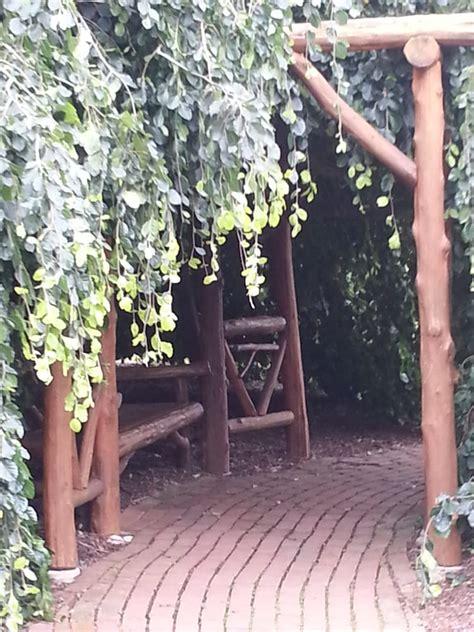 Hershey Gardens Botanical Gardens Hershey Pa Yelp Hershey Botanical Gardens