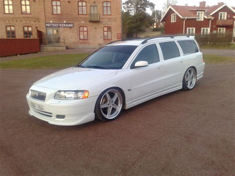 volvo v70 weight pmperformance 2005 volvo v70 specs photos modification