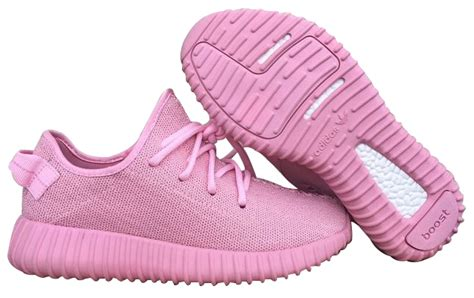 Adidas Yezzy Boots Slipon Shoes 50218x s adidas yeezy boost 350 shoes pink