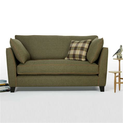 comfy sofa ltd fabric sofa lether sofa comfortable furniture view living