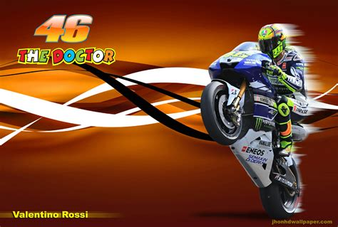 valentino rossi backgrounds