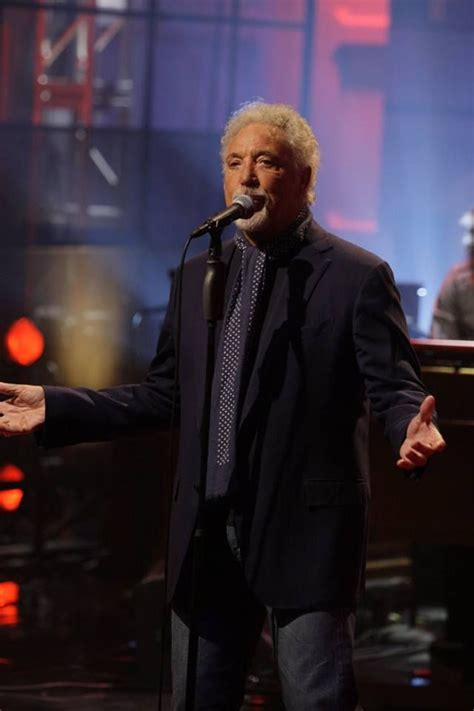 Chingy Performing On Leno Tonight by 1190 Best Tom Jones Images On Toms Diana Ross