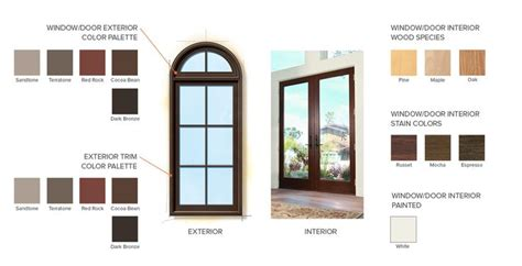 window styles for colonial homes spanish colonial homes spanish colonial style window