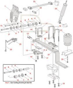 peterbilt hinge diagram peterbilt free engine image for user manual