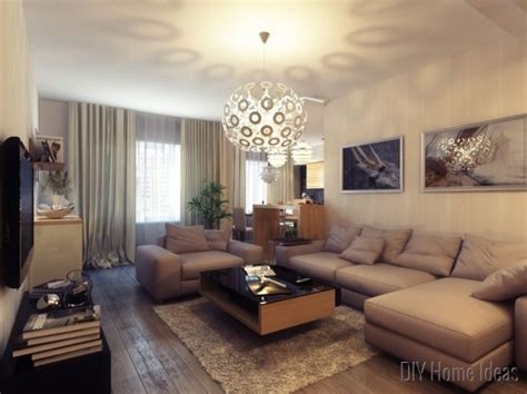 apartment layout tumblr daily news apartment living room ideas tumblr with living