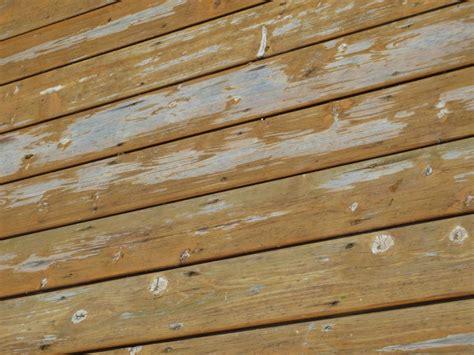 sub central help desk behr deck paint peeling 28 images deck restoration