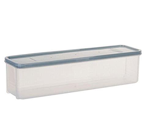 Schublade Plastik by Stauboxen K 246 Rbe Und Andere Wohnaccessoires Dealglad