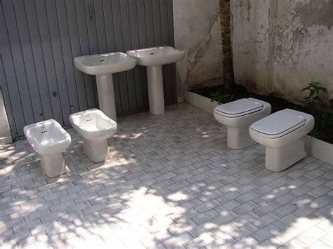 ideal standard accessori bagno vendo acessori da bagno serie conca ideal a torino