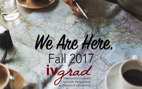 Standford Mba Invitations by Ivgrad At Stanford The Graduate Christian Fellowship At