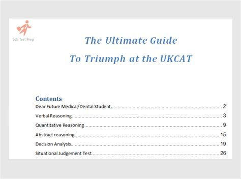 ukcat pattern questions ukcat abstract reasoning practice and free sles