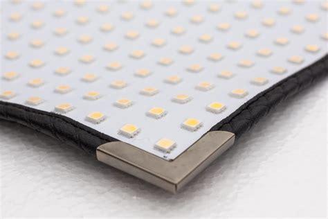 led light diffuser film home lighting light diffuser panels lightffuser panels