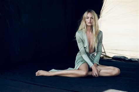 Dahlia Divin Le Nectar de Parfum Givenchy perfume   a new