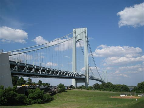 the five boroughs new york city research and history libguides at college of