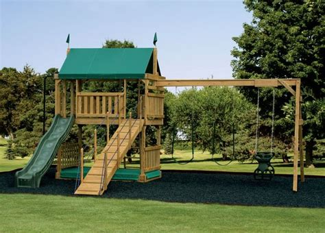 good quality swing sets 23 best images about outdoor playsets on pinterest