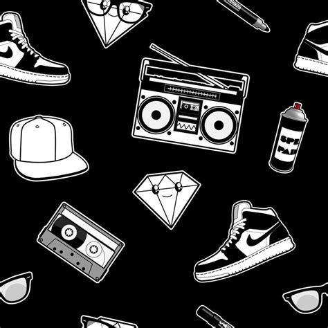 pattern beatbox hip hop hip hop style pattern by juliencook on deviantart hip