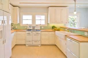 awesome green tiles for kitchen the addition of freshness - Green Tile Kitchen Backsplash