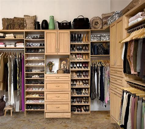 Closet Episodes by 10 Images About Episode On Apartment Bedrooms