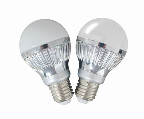 daylight led light bulbs the things to consider about daylight led light bulbs