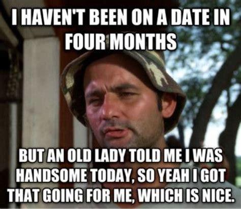 Meme Dating - a fun look at dating