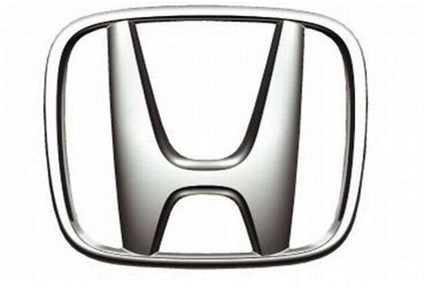 honda logos honda logo owner manual pdf