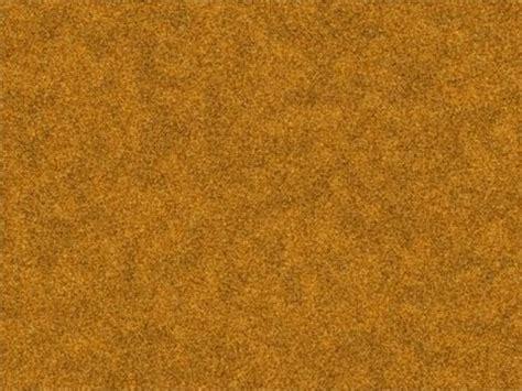 corel draw sand pattern corel paint shop pro x4 tutorial pl tworzenie tekstur