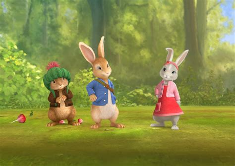 peter rabbit star vivid toys 187 kidscreen