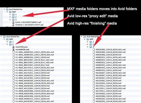 jr hindi typing tutor full version serial key farvekort turkish ups