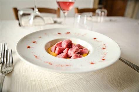 cucina tipica veneta cucina ristorante il sovizzo