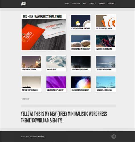 pinterest style layout wordpress 25 best pinterest style wordpress themes designmaz