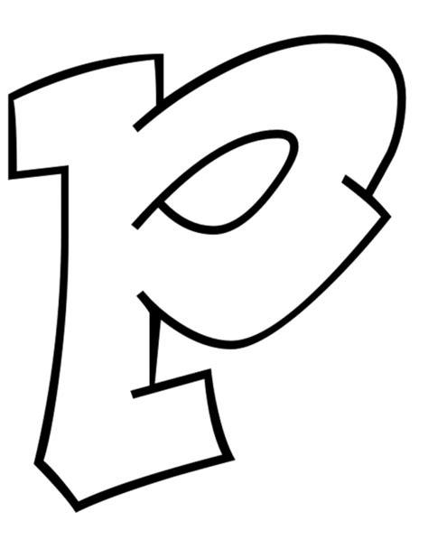 disegni per lettere buste da lettera colorate az colorare