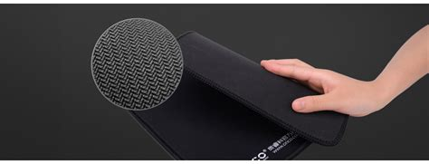Orico Gaming Mouse Pad 300 X 250mm Mps3025 Berkualitas 1 orico 3mm mouse pad mps3025