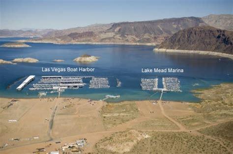 boat slip cost lake mead lake mead marina