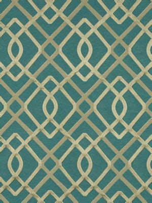 pattern matching upholstery fabric modern teal geometric upholstery fabric textured teal