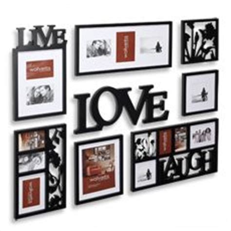 bed bath and beyond wall decor bed bath beyond wall decor bedding sets