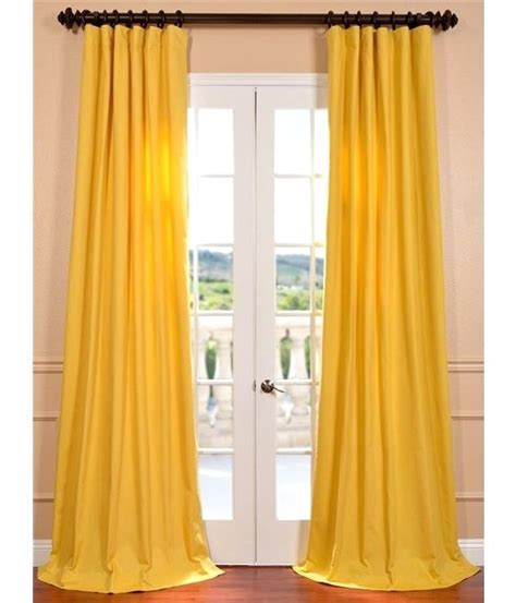 mustard velvet curtains mustard yellow curtains canada mustard yellow geometric