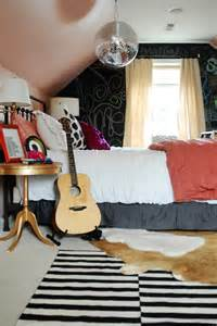 Cowgirl Bedroom Ideas elements of a teen girl s room