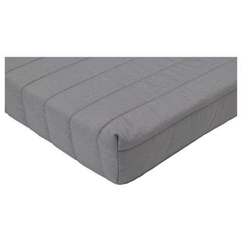 futon cushions bm furnititure