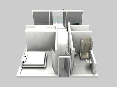 wohnung 55 qm 2 zimmer wohnung 55 qm uwe urlaub immobilien entwicklung